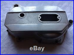 Ducati bevel 900 ss Clutch cover late Bosch Carter Embrayage