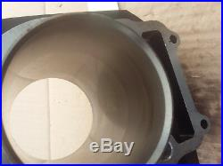 Piston Cylindre Moteur 250 Atc Big Red